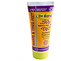 Be Gone Warts & Tired Feet, 2 oz.