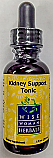 Kidney Support Tonic, 1 oz