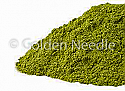 Alfalfa Leaf Powder, Organic (Medicago sativa)