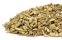Ginger Root (Zingiber officinale), Organic