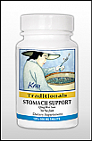 Stomach Support (Cool the Stomach), 120 tablets