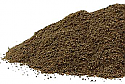 Fo-Ti Root / He Shou Wu POWDERED, Organic, Prepared