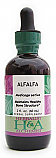 Alfalfa Extract, 8 oz.