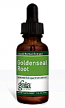 Goldenseal Root, 2 oz