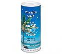 Sea Salt Shaker, Coarse, 26 oz
