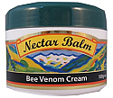 Nectar Balm Bee Venom Cream