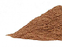 White Oak Bark, Powdered - 1lb