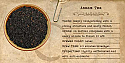 Assam (Black) Tea, Organic