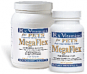 Mega-Flex Powder (expires on 2/28/2021)