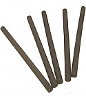 Rolling Lion Moxa Sticks, Large, Smokeless