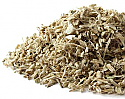 Marshmallow Root (Althaea officinalis) organic