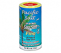 Pacific Sea Salt Shaker, Fine, 6oz