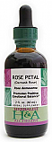 Rose Petal Extract, 2 oz.