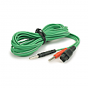 ITO ES-160 Lead Wire - Green