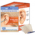 Eyes and Vision Ear Seed Kit