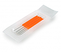 .20x13mm - DBC Detox Acupuncture Needle