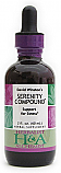 Serenity Compound, 2 oz (Expires 12/19)