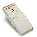 IF-4000 Interferential Microcurrent Unit