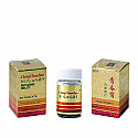 Ching Chun Bao Anti-Aging Tablets