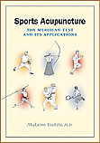 Sports Acupuncture: The Meridian Test and Its Applications