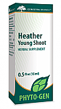 Heather Young Shoot, 15ml