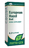 European Hazel Bud, 15ml