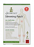 Slimming Patch, 12 applications/box