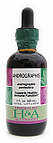 Andrographis Extract, 1 oz.