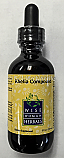 Khella Compound, 2 oz