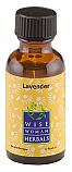 Lavender Essential Oil, 1/2 oz