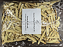 Huang Qi (Lab Tested), Astragalus