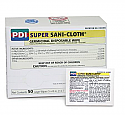 Super Sani-Cloth Germicidal Disposable Wipe