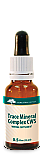 Trace Mineral Complex CWS