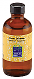 Blood Enhancer Vinegar Compound, 1 oz