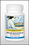 Minor Bupleurum (120 tablets)