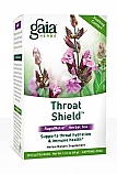Throat Shield Tea