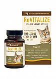 Cat ReVitalize Formula, 15 Gram