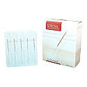 .25x40mm - AsiaMed Special Acupuncture Needle