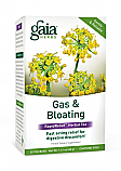 Gas & Bloating Tea