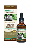 Cat Recuperate Formula, 2 oz. Glycerite (Expires 3/20)
