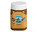 Multiflora Honey, 1.1lb