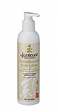 HydraNourish Body Lotion
