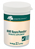HMF Neuro Powder, 60g