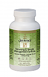 Slimming & Weight Management Formula, 60 Capsules (Non-Gelatin)