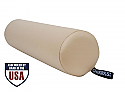 Massage Bolster 6in Round