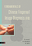 Fundamentals of Chinese Fingernail Image Diagnosis (FID)