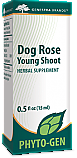 Dog Rose Young Shoot Phyto-Gen