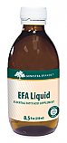 EFA Liquid, 250ml