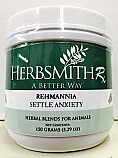Rehmannia Settle Anxiety 150 grams