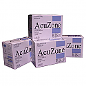 .25x30mm - AcuZone Bulk Ten Acupuncture Needle